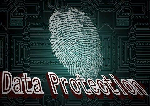 fingerprint 979598  340