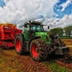 tractor 385681  340