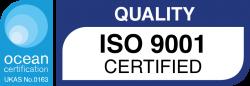 OCL P07 F05 Ocean Logo QMS e1549298736824