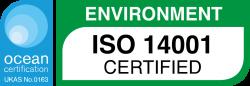 OCL P07 F06 Ocean Logo EMS e1549298679632