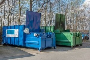 Compactor Hire Newcastle