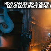 inspire industrial blog