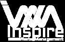 Inspire Waste Management Logo