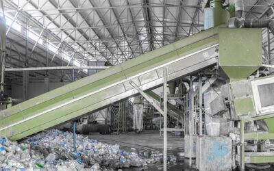 Why is Correct Waste Management Important?
